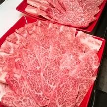 本日2/9肉の日『肉祭り』★舞流六六★麺や六六拳★同時開催♪@bull66.rocks66 沼津焼肉 沼津ラーメン
