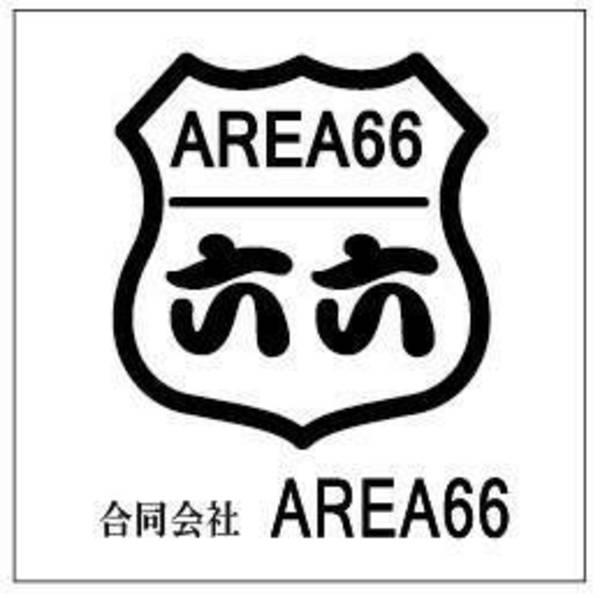5/7(木)一部営業再開のお知らせ★六六★